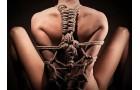 Мотузка для шибарі