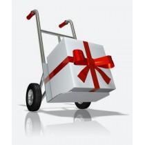 <span class='cart-effect'>Для Вас є подарунок!</span>
