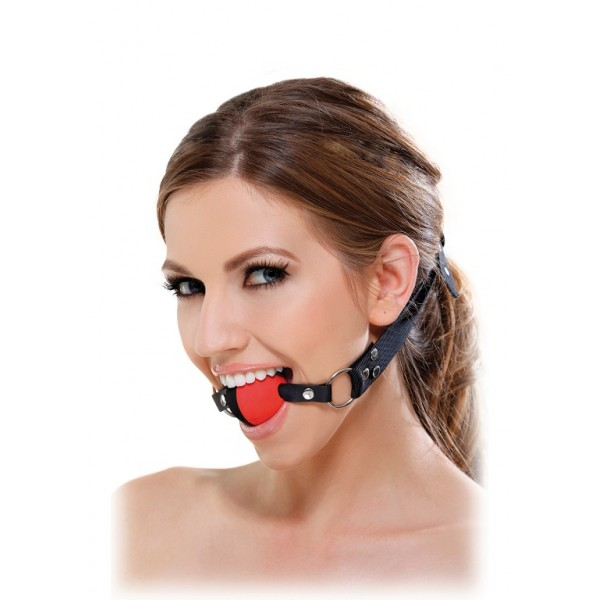 Кляп Fetish Fantasy Two Tone Gag