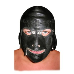 Маска шлем