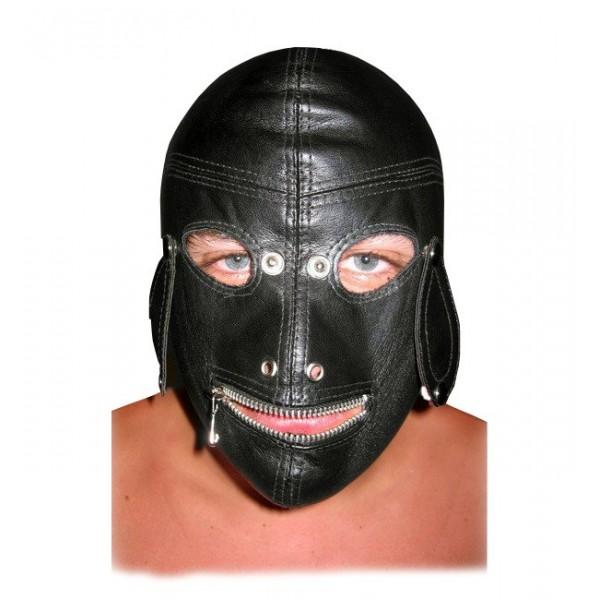 маска шолом