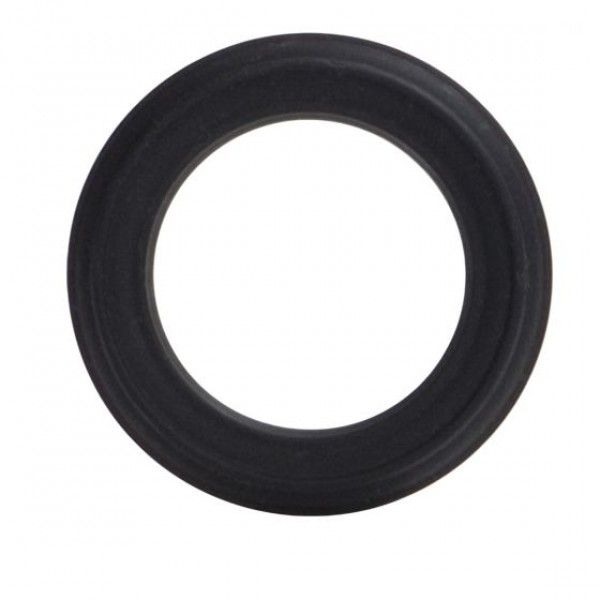CalExotics Caesar Silicone Ring - ерекційне кільце