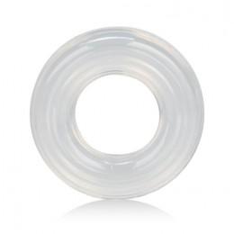 Ерекційне кільце Premium Silicone Ring Large