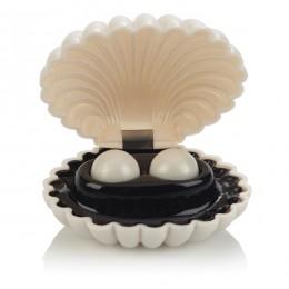 Вагінальні кульки Pleasure Pearls