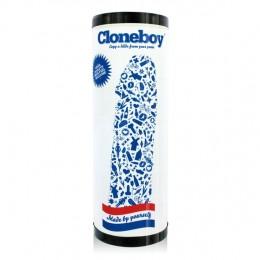 Набір скульптора Cloneboy Designers Edition Delftware