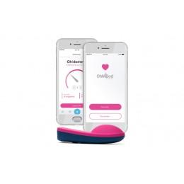 Вібратор OhMiBod blueMotion App Controlled Nex 1 2nd Generation