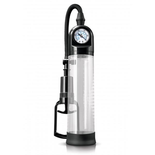 NS Novelties Renegade PSI Pump - вакуумна помпа