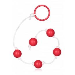 Анальні кульки маленькі Small Anal Beads, 1 см