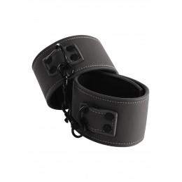 NS Novelties Renegade Wrist Cuff - наручники
