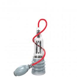 Bathmate HydroXtreme 5 - вакуумна помпа